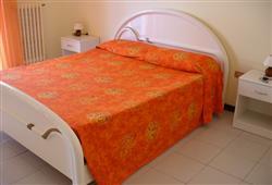 Rezidencia Abruzzo Mare13