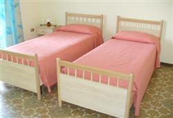 Rezidencia Abruzzo Mare14