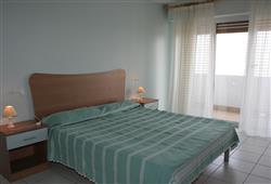 Rezidencia Abruzzo Mare15