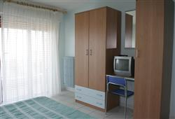 Rezidencia Abruzzo Mare16