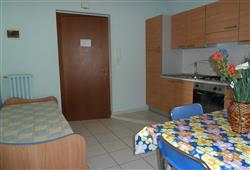 Rezidencia Abruzzo Mare17