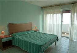 Rezidencia Abruzzo Mare18
