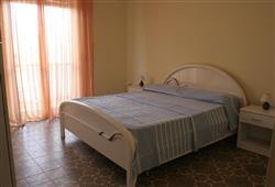 Rezidencia Abruzzo Mare19