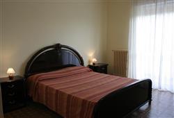 Rezidencia Abruzzo Mare20