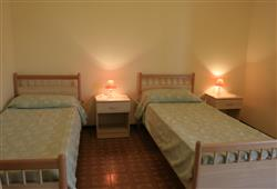 Rezidencia Abruzzo Mare21