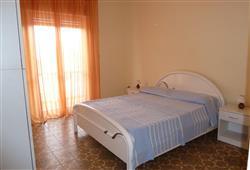 Rezidencia Abruzzo Mare22