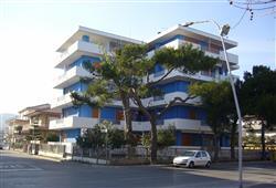 Rezidencia Abruzzo Mare3