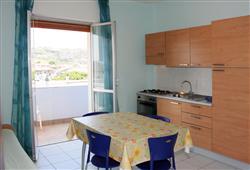 Rezidencia Abruzzo Mare26