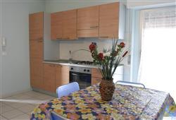 Rezidencia Abruzzo Mare27