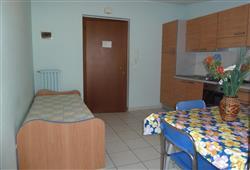 Rezidencia Abruzzo Mare28