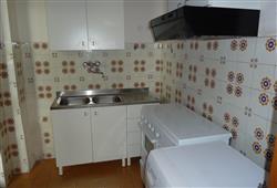 Rezidencia Abruzzo Mare29