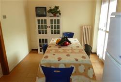 Rezidencia Abruzzo Mare30