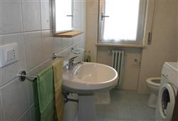 Rezidencia Abruzzo Mare35