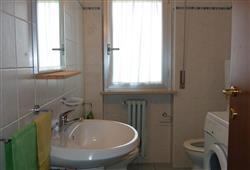 Rezidencia Abruzzo Mare36