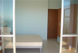 Rezidencia Abruzzo Mare37