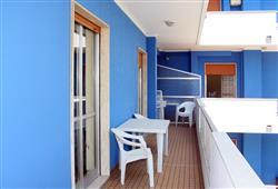 Rezidencia Abruzzo Mare39