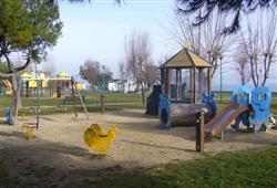 Rezidencia Abruzzo Mare42