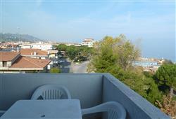 Rezidencia Abruzzo Mare45