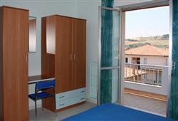 Rezidencia Abruzzo Mare11