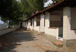 Villaggio Costa del Mito - bungalovy***7