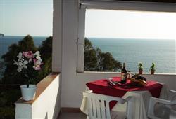Villaggio Costa del Mito - bungalovy***2