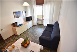 Rezidencia Azzurra12