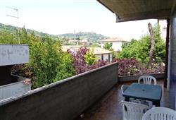 Rezidencia Azzurra23
