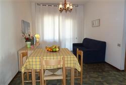 Rezidencia Azzurra13