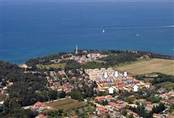 Villa Faro***26