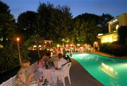 Hotel Villa Adriatica****3