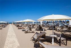 Hotel Villa Adriatica****5