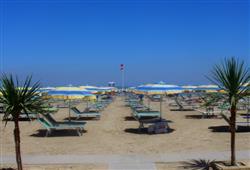 Hotel Villa Adriatica****13