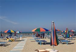 Hotel Villa Adriatica****14