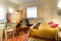 Rezidencia San Niccolo****1