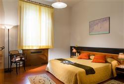 Rezidencia San Niccolo****5