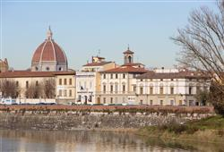 Rezidencia San Niccolo****16
