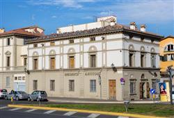 Rezidencia San Niccolo****0