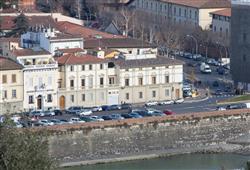 Rezidencia San Niccolo****17
