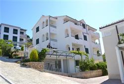 Villa Marin***1
