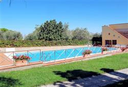 Rezidencia La Pieve3