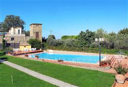 Rezidencia La Pieve4