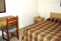 Rezidencia La Pieve7