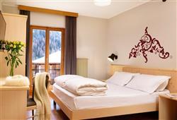 Hotel Principe Marmolada***4