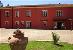 Rezidencia La Collinella1