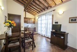 Rezidencia La Collinella5