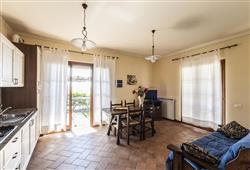 Rezidencia La Collinella4