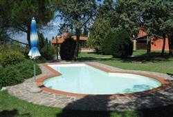 Rezidencia La Collinella10