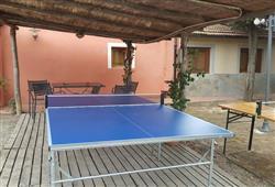 Rezidencia La Collinella12