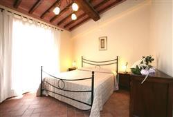 Rezidencia La Collinella3