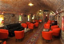 Hotel Fattoria Degli Usignoli - izby****7